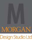 Morgan Design Studio